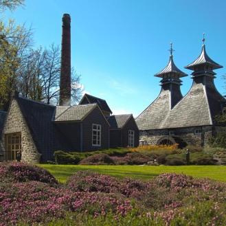 whiskyspeller-www-speller-nl-photography-travel-whisky-distillery-landscape-roadtrip-22-copyright-by-whiskyspeller