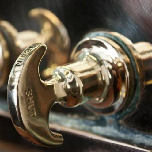 whiskyspeller-www-speller-nl-photography-travel-whisky-distillery-landscape-roadtrip-34-copyright-by-whiskyspeller
