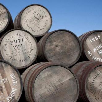whiskyspeller-www-speller-nl-photography-travel-whisky-distillery-landscape-roadtrip-39-copyright-by-whiskyspeller