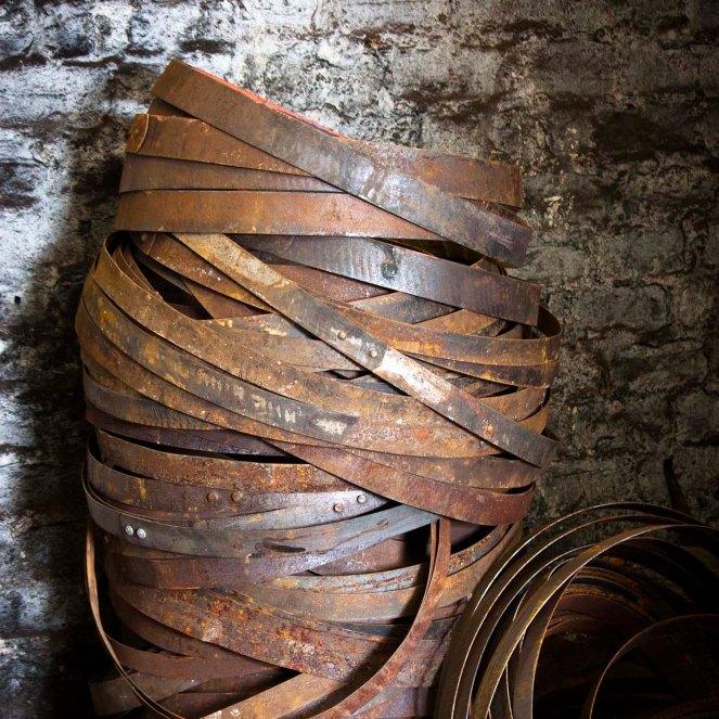 whiskyspeller-www-speller-nl-photography-travel-whisky-distillery-landscape-roadtrip-9-copyright-by-whiskyspeller