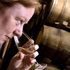 ansgar-speller-lovingwhisky-tastingnotes