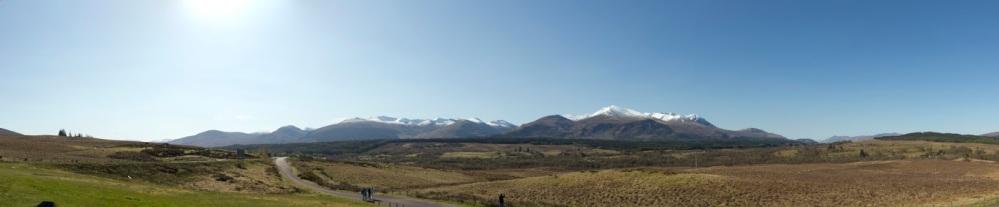 ben-nevis-panorama