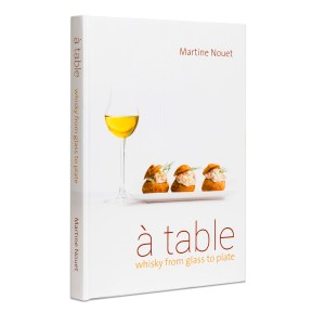 bmartine_a_table-square