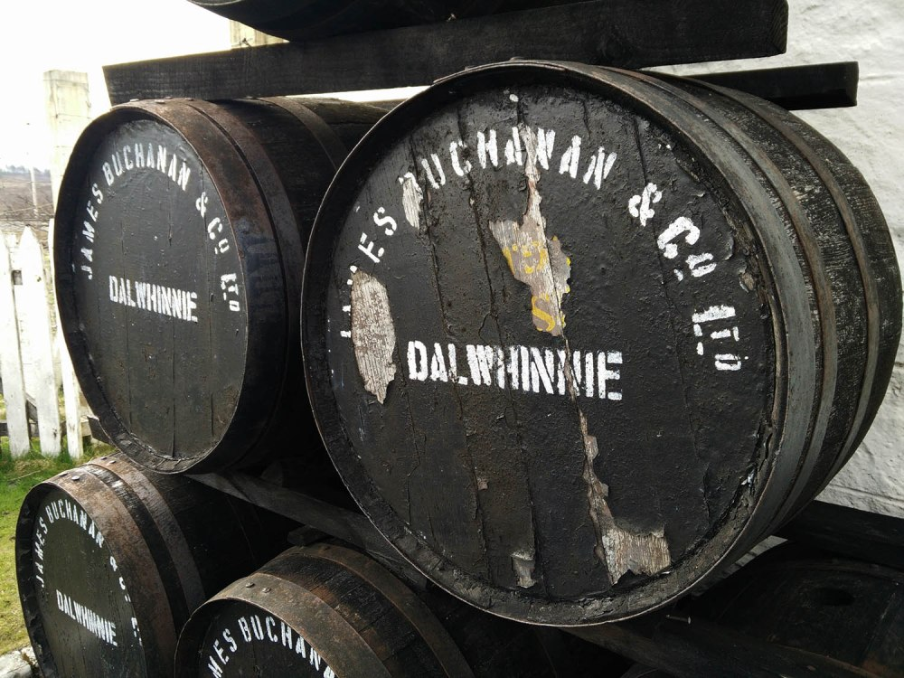 dalwhinnie-distillery-scotland-www-speller-nl-whiskyspeller-2016-14
