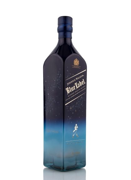 johnnie-walker-blue-winter-edition-2016-whiskyspeller