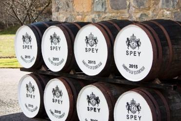speyside-distillery-spey-speyside-scotland-whiskyspeller-2016-0-38
