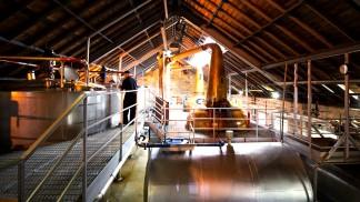 speyside-distillery-spey-speyside-scotland-whiskyspeller-2016-2-61