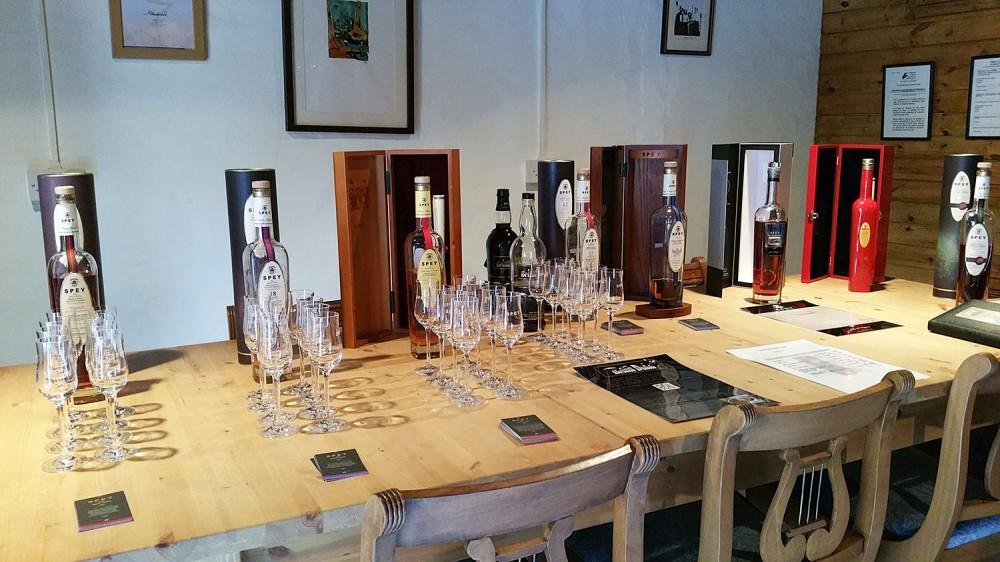 speyside-distillery-spey-speyside-scotland-whiskyspeller-2016-52