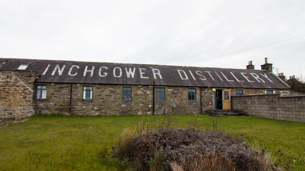 inchgower-distillery-speyside-diageo-scotland-www-speller-nl-whiskyspeller-2016-02-0