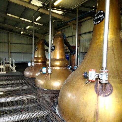kininvie-distillery-speyside-scotland-www-speller-nl-whiskyspeller-2016-00