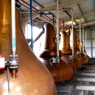 kininvie-distillery-speyside-scotland-www-speller-nl-whiskyspeller-2016-0
