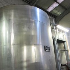 kininvie-distillery-speyside-scotland-www-speller-nl-whiskyspeller-2016-11