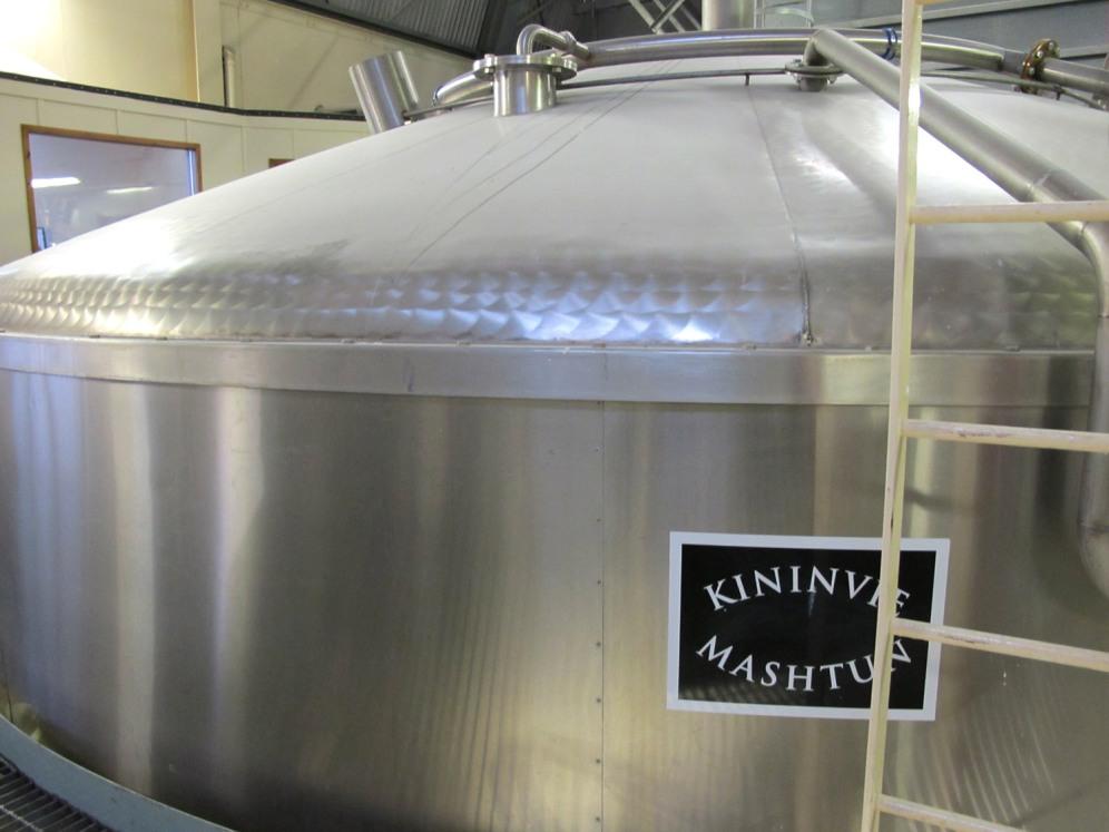kininvie-distillery-speyside-scotland-www-speller-nl-whiskyspeller-2016-12