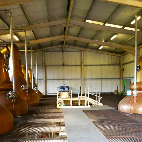 kininvie-distillery-speyside-scotland-www-speller-nl-whiskyspeller-2016-3