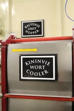 kininvie-distillery-speyside-scotland-www-speller-nl-whiskyspeller-2016-6