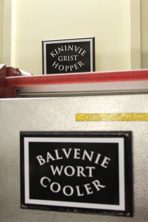 kininvie-distillery-speyside-scotland-www-speller-nl-whiskyspeller-2016-7