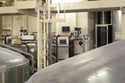 kininvie-distillery-speyside-scotland-www-speller-nl-whiskyspeller-2016-8