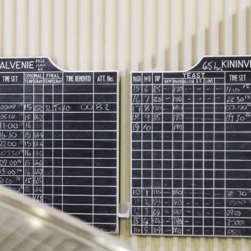 kininvie-distillery-speyside-scotland-www-speller-nl-whiskyspeller-2016-9