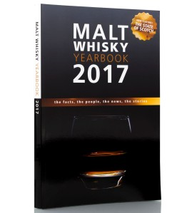 malt-whisky-yearbook-book-review-whiskyspeller-standing