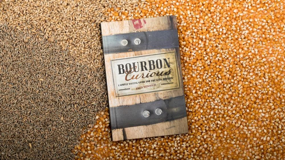 Bourbon_Curious_play_small.jpg
