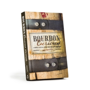 bourbon_curious_sq_small
