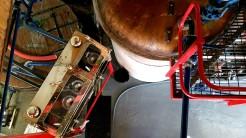 edradour-distillery-scotland-whiskyspeller-scotland-2016-18-1
