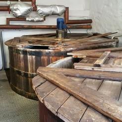 edradour-distillery-scotland-whiskyspeller-scotland-2016-25