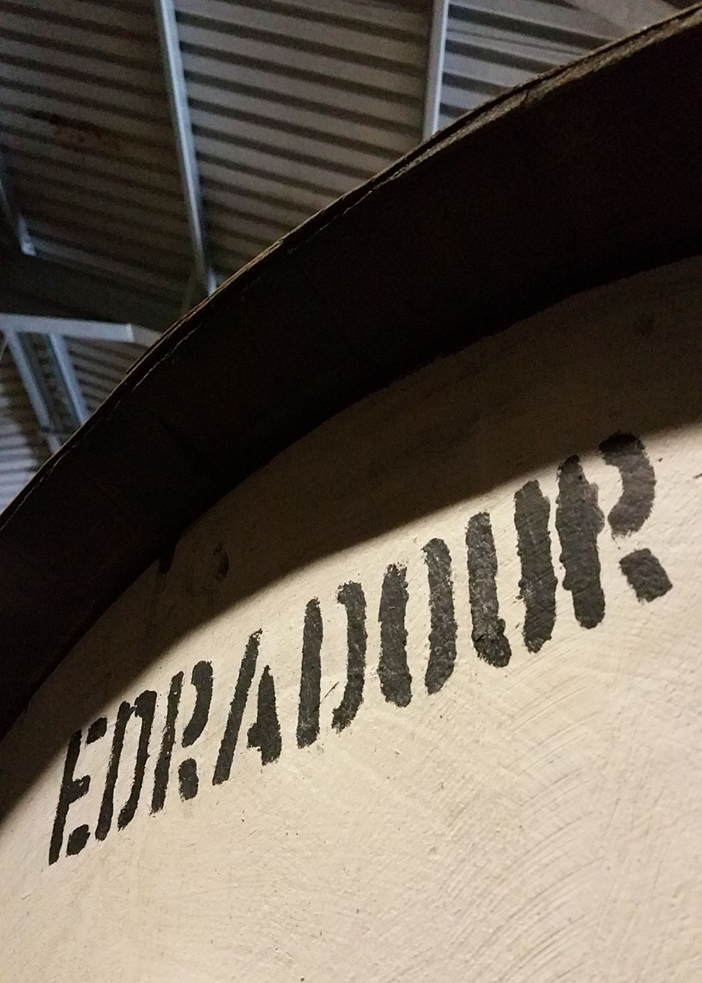 edradour-distillery-scotland-whiskyspeller-scotland-2016-39