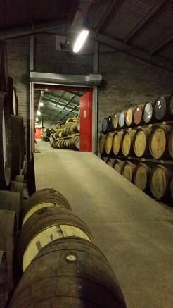 edradour-distillery-scotland-whiskyspeller-scotland-2016-40