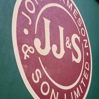 1-8-midleton-distillery-jameson-experience-whiskyspeller-ireland
