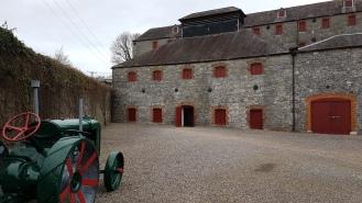 3-0-midleton-distillery-jameson-experience-whiskyspeller-ireland