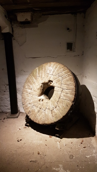 4-61-midleton-distillery-jameson-experience-whiskyspeller-ireland