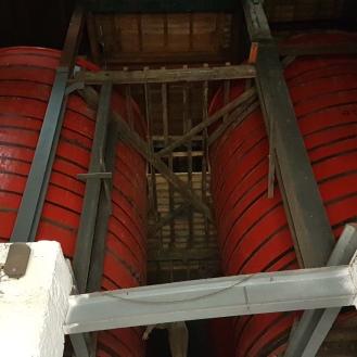 4-7-midleton-distillery-jameson-experience-whiskyspeller-ireland