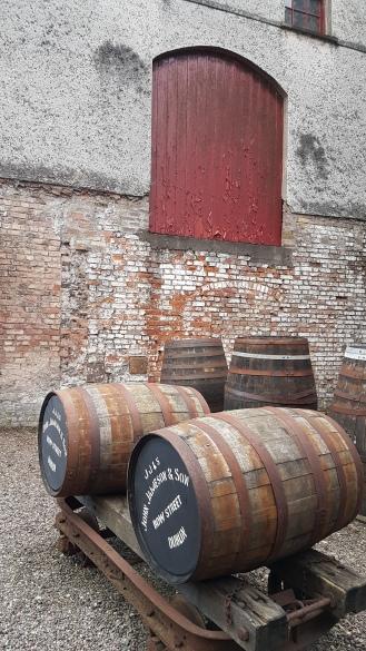 4-84-midleton-distillery-jameson-experience-whiskyspeller-ireland