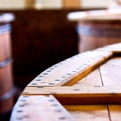 Tamdhu distillery speyside scotland - www.speller.nl - WhiskySpeller - 2016 - 17.0