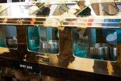 Tamdhu distillery speyside scotland - www.speller.nl - WhiskySpeller - 2016 - 25.0