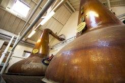 Tamdhu distillery speyside scotland - www.speller.nl - WhiskySpeller - 2016 - 29.0