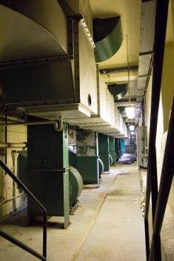 Tamdhu distillery speyside scotland - www.speller.nl - WhiskySpeller - 2016 - 44.0