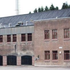 Tamdhu distillery speyside scotland - www.speller.nl - WhiskySpeller - 2016 - 46.1.4.1