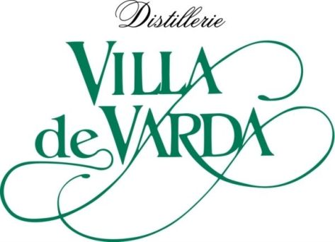 villa-de-varda-1_1