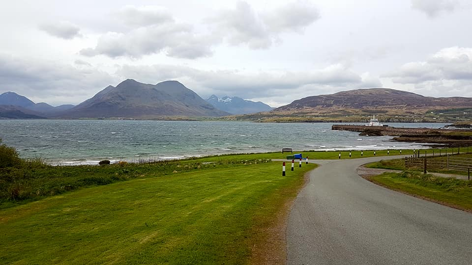 whiskyspeller_raasay_scenary