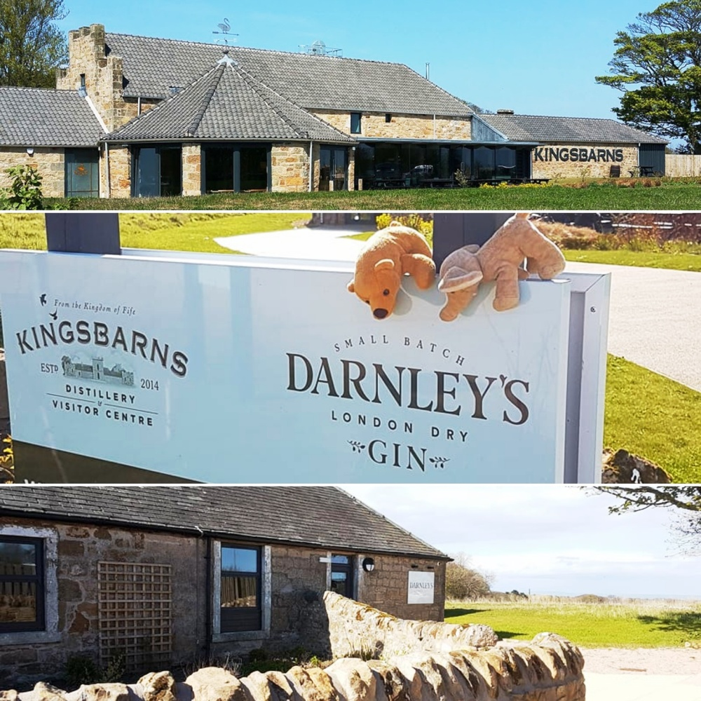 whiskyspeller_fife_kingsbarns_darnleys (1).jpg