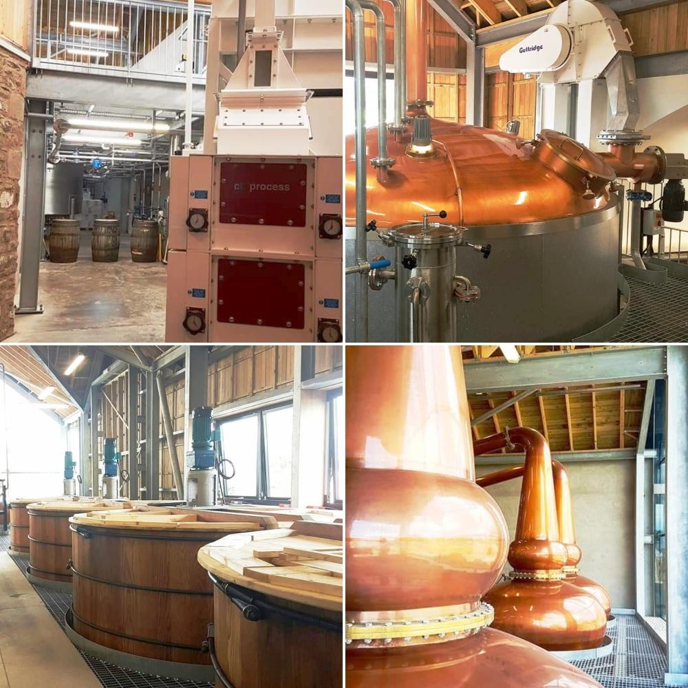 whiskyspeller_lindores_fife_2 (1).jpg