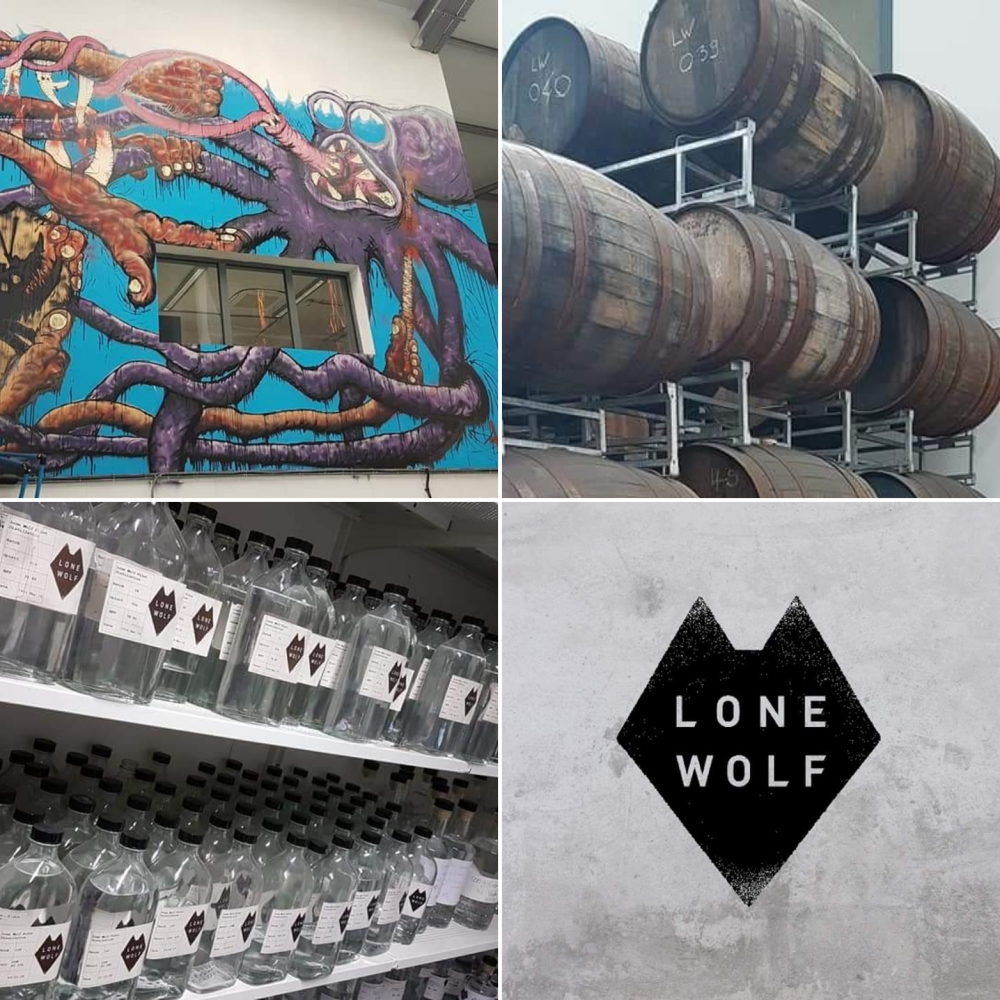 WhiskySpeller_BrewDog_LoneWolf_2